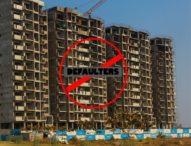 Meet 21 city Builders as DEFAULTERS of GMADA