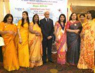 Veena Singla, new president face of Inner Wheels