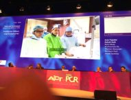 PGI Doc's Live-in a BOX tech make India a World Guru in Cardiac Medicine