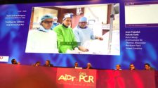 pgi-docs-live-in-a-box-tech-make-india-a-world-guru-in-cardiac-medicine
