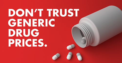 Does generic Medicine mean Cheap rated Medicine to you? Wait!! you have been fooled by pharma companies since ages, how?? read this