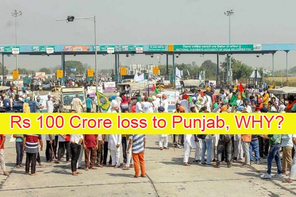 rs-100-crore-loss-to-punjab-in-just-1-month