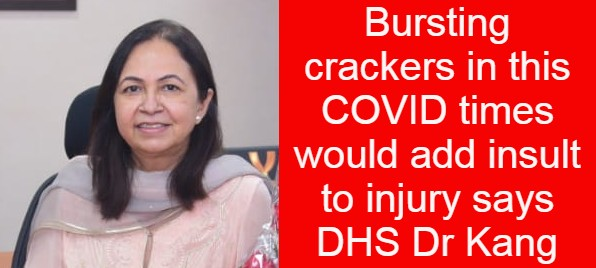 crackers-could-make-taxing-covid-times-scarier:-dhs-kang