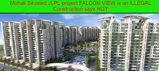 falcon-view-is-an-illegal-construction-says-ngt