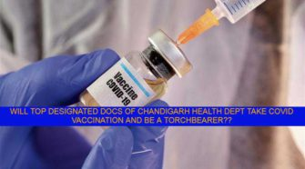 health-dept-top-hcws-would-inoculate-themselves-first-with-covid-vaccine